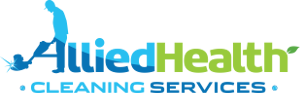 AlliedHealth Cleaning