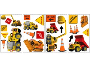 construc9 300x225 Construction Signs