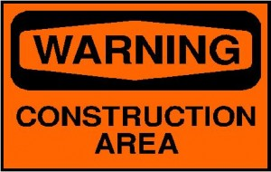 construct 12 300x190 Construction Signs