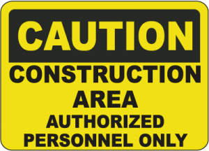 construct 6 300x216 Construction Signs