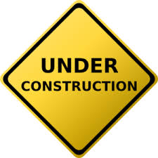 construct2 Construction Signs
