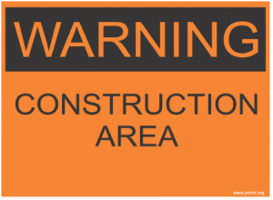 construct7 300x220 Construction Signs
