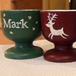 cup2 300x300 Custom Engraving