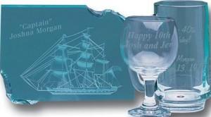 glass1 300x166 Custom Engraving