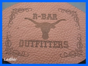 leather1 300x225 Custom Engraving