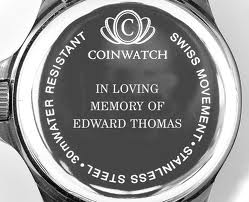 watch2 Custom Engraving