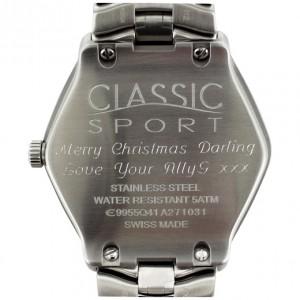 watch6 300x300 Custom Engraving