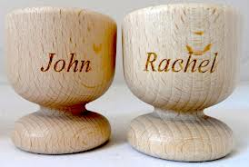 wood1 Custom Engraving