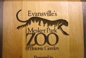 wood2 300x202 Custom Engraving