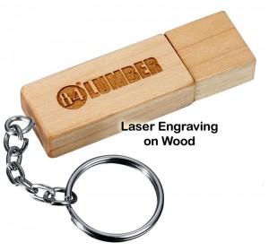 wood5 300x280 Custom Engraving