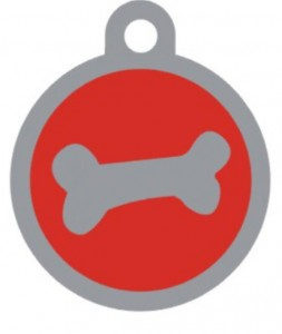 2 red bone extra 4 4 253x300 Animal Tags