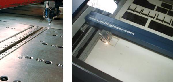 epi0021 Laser Engraving