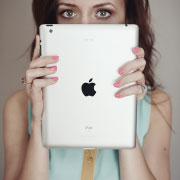 ipad engrave Home