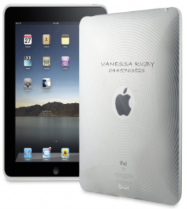 ipad1a 269x3001 Phone, Tablet & Smartphone