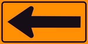 road 300x150 300x150 Road Signs