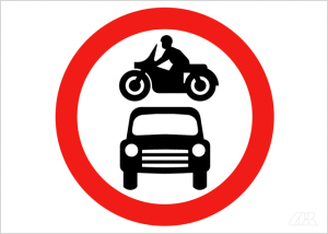 road12 300x214 300x214 Road Signs