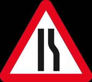 road2 300x265 300x265 Road Signs