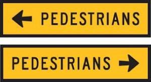 road23 300x163 300x163 Road Signs