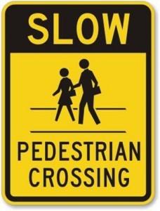 road25 228x300 228x300 Road Signs