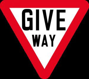 road29 300x265 300x265 Road Signs