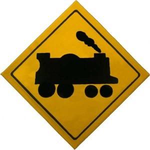 road8 300x300 300x300 Road Signs