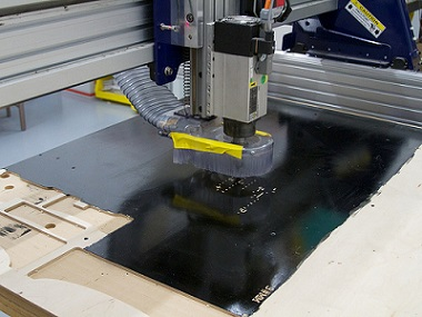 6634493063 6c5d77dc3e The Uses Of Industrial Laser Engraving In Todays Industries