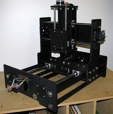 6097693181 4006e2f227 Handling The Common Challenges of Laser Cutting
